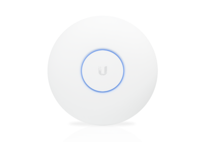 unifi-wireless