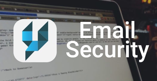 The Importance of Email Security: Protecting Yourself and Your Business