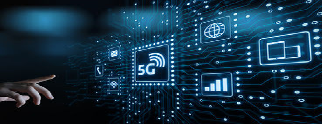 #TechTuesday: 5G
