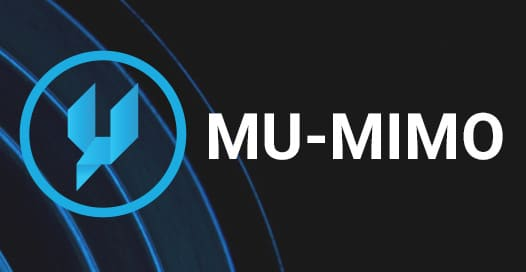 Your Future WiFi Network, Understanding MU-MIMO