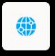 simplefy-icon-2